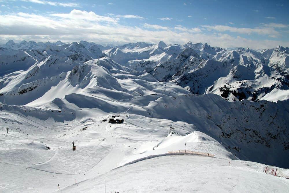 oberstdorf skigebiet